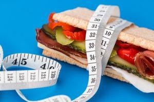 diet jpg